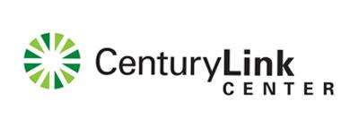 Century Link Center