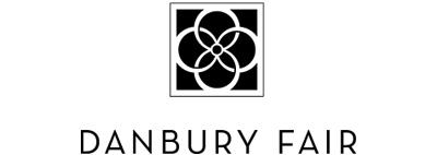 Danbury Fair Mall