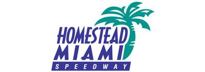 homestead_miami_speedway3