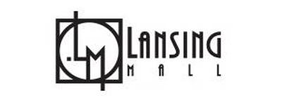 Lansing Mall