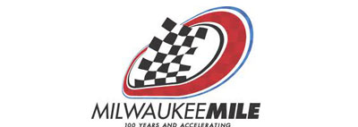 milwaukee_mile2