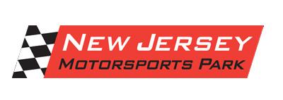 new-jersey-motorsports-park