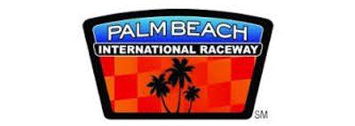 Palm Beach International Raceway
