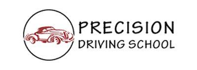 Precision Driving Center