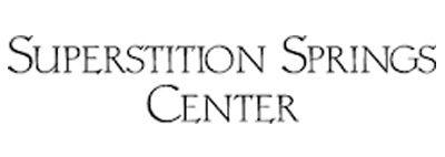 Superstition Springs Center