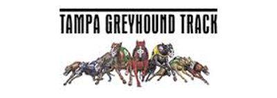 Tampa Greyhound Park