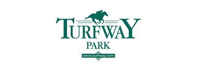 Turfway Park