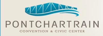Pontchartrain Center