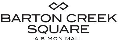 Barton Creek Square