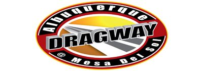 Albuquerque Dragway