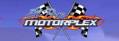 El Paso Motor Plex