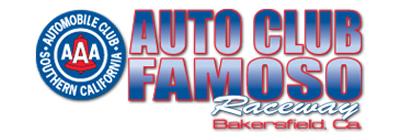 Famoso Raceway