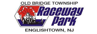 Old Bridge Township Raceway Park