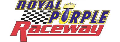 Royal Purple Raceway