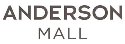 anderson-mall