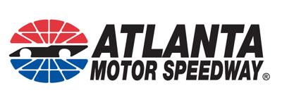 atlanta-motor-speedway-logo