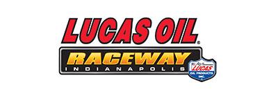 lucas_oil_raceway1