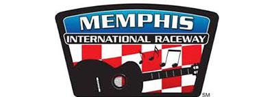 memphis_international_raceway3