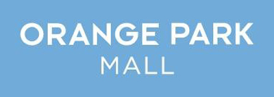 Orange Park Mall >> Orange Park Mall Drive 1 Exotics
