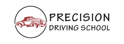 Precision Driving Center