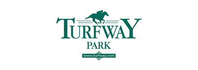 turfway-park