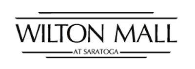 wilton-mall