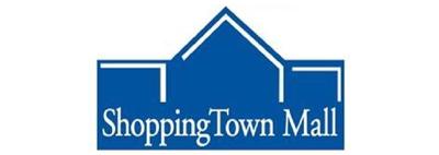 Shopping Town Mall