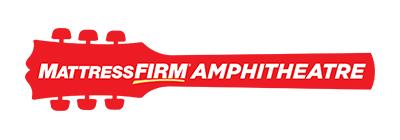 Mattress Firm Amphitheater