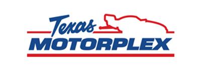 Texas Motor Plex