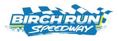 Birch Run Speedway