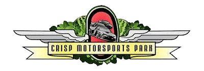 Crisp Motorsports Park