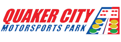 Quaker Motorsports Park