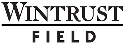 Wintrust Field
